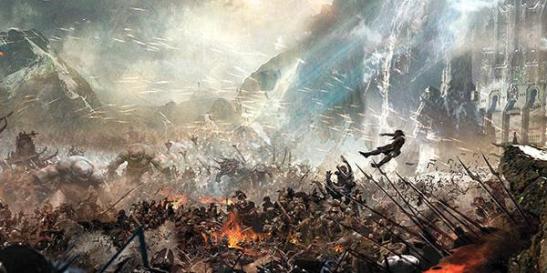 guerra orchi