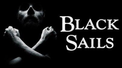 black-sails-51af4c08919db