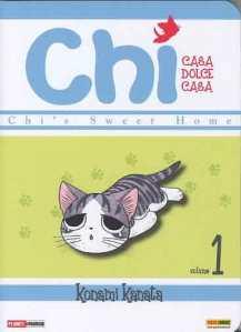 CHI-CASA-DOLCE-CASA001