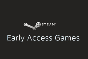 Early-Access-games-steam