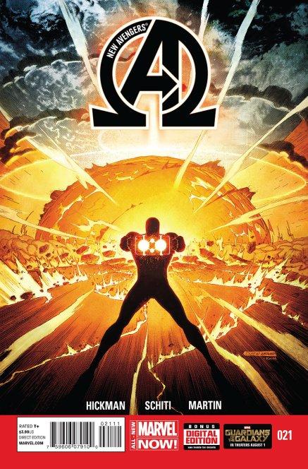 New_Avengers_Vol_3_21
