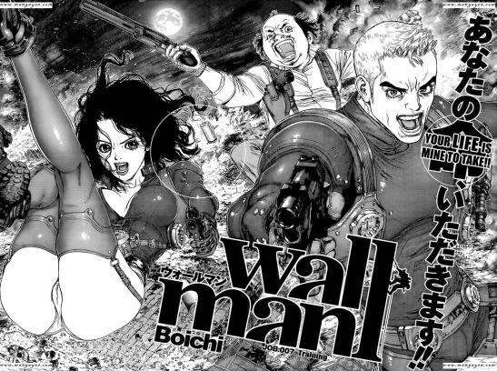 wallman-boichi
