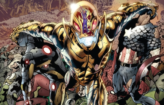 3740435-age-of-ultron1