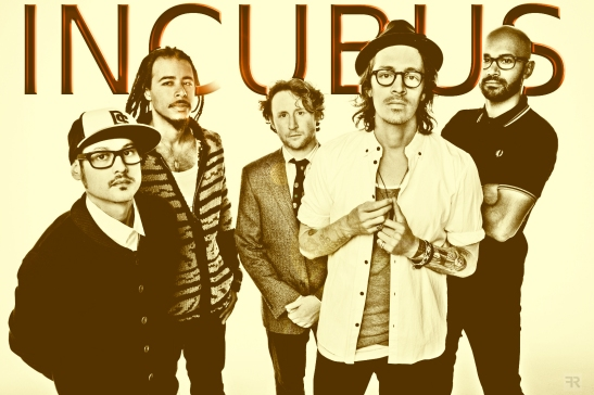 incubus_wallpaper_2012_by_filipr8-d4ulft1