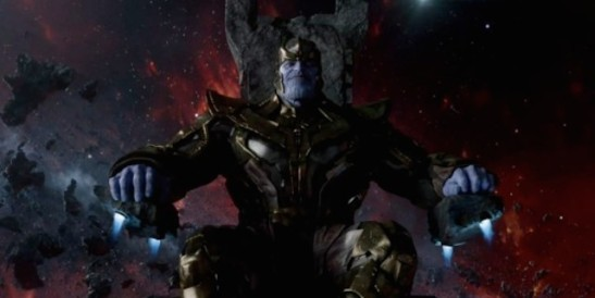 thanos-guardians-of-the-galaxy-600x335