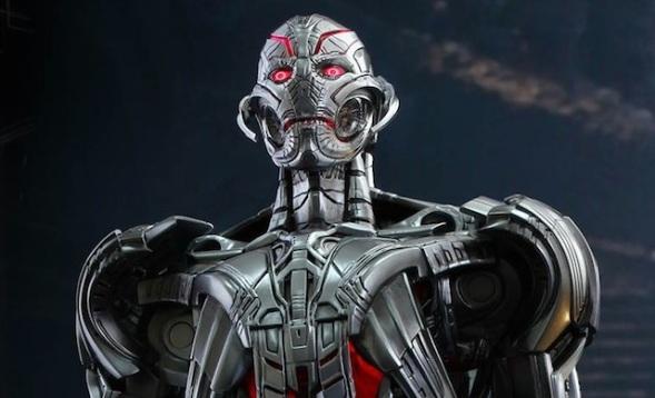 Ultron-Hot-Toys1