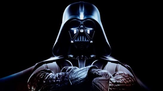 1403538041_starwars2-star-wars-episodes-viii-ix-to-be-written-directed-by-rian-johnson