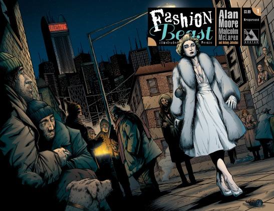 FashionBeast1