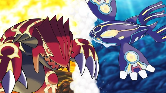pokemon-omega-ruby-and-alpha-sapphire-whats-old-fe_cfb6.1920