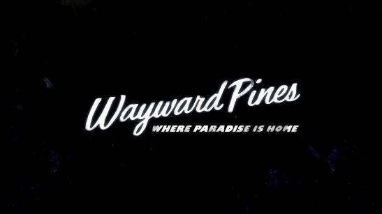 Wayward_Pines_trailer