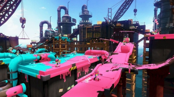 GamesPrincess_Splatoon_2