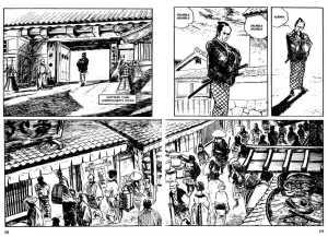 samurai_executioner_v10_038_039