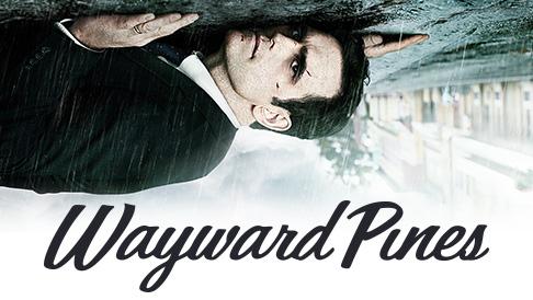 img-allshows-wayward_pines