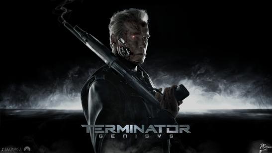 Terminator-Genisys-trama-recensione