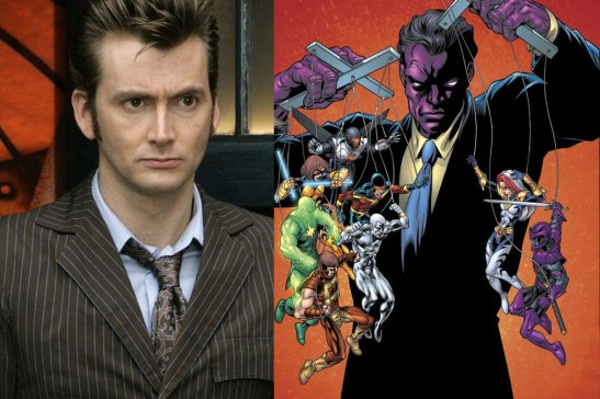 david-tennant-is-killgrave_article_story_large