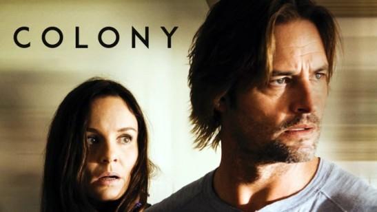 colony-header