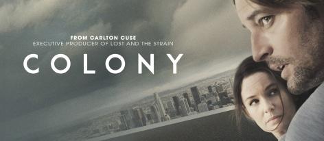 colony_castkeyart
