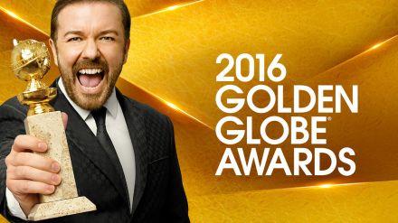 golden-globe-2016-ecco-tutte-le-nomination-televisive-v2-246538-440x16
