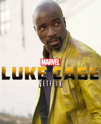 mikecolter_lukecage_02