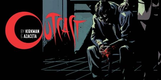 outcast_21