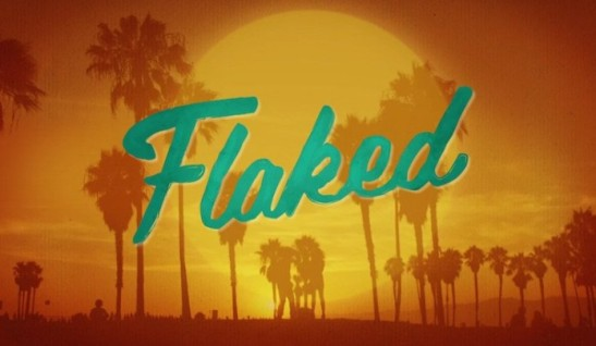 flaked-695x405