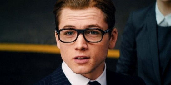 kingsman-secret-service-sequel-eggsy