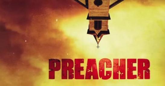 preacherposterfb