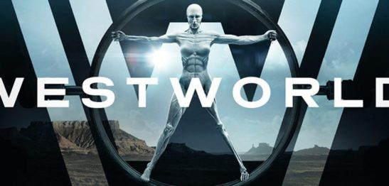 160825-westworld-s1-key-art-1024x374-e1474896803307-672x348-960x460