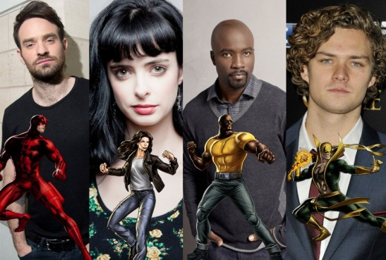 the-defenders-cast